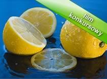 Jak zrobić wyciskarkę do cytryn