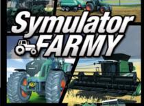 Jak zainstalować grę Symulator Farmy