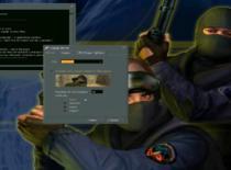 """Jak ściągnąć i jak ustawić cheat """"Tokyo Drift"""" w Counter-Strike"""