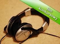 Jak ustawić odsłuch na słuchawkach przy muzyce z głośników