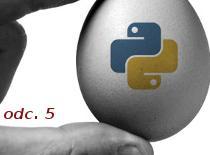 Jak programować w Python #5 - program pobierający kod źródłowy strony