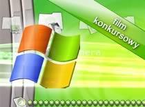 Jak zmienić wygląd Windows - Motywy z konsoli Xbox 360