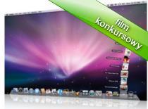 Jak zainstalować efektowne menu znane z Mac OS X Leopard
