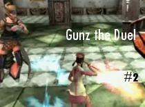 Jak grać w Gunz the Duel #2 - Znajomość map