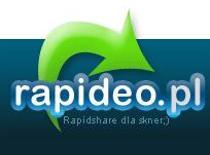 Jak pobierać pliki z RapidShare, MegaUpload, Hotfile i innych