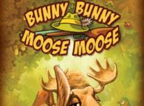 Jak rozpocząć zabawę z grą Bunny Bunny Moose Moose