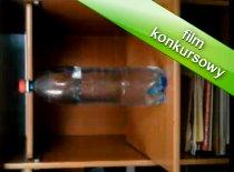 Jak zrobić mini łódź podwodną w butelce