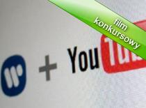 Jak przywrócić dźwięk do filmu po blokadzie WMG na YouTube