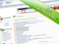 Jak wgrać oprogramowanie e107 na cba.pl