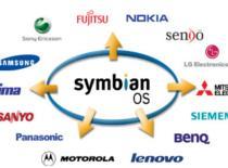 Jak zmienić czcionkę w telefonie z Symbianem