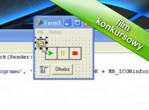 Jak napisać odtwarzacz MP3 w Delphi 7