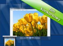Jak wyłączyć rozmieszczanie okien Windows 7