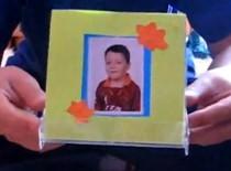 Jak zrobić ramkę na zdjęcie z pudełka po kasecie i kolorowego papieru