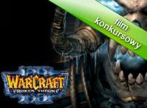 Jak stworzyć własną rozgrywkę w Warcraft 3 The Frozen Throne