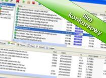 Jak wyłączyć komputer po skończeniu pobierania przez uTorrent