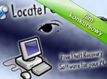 Jak zabezpieczyć komputer na wypadek kradzieży