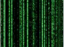 Jak wykonać efekt z filmu Matrix bez skryptów i dodatków w Photoshopie