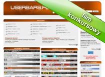 Jak zrobić animowany userbar lub awatar