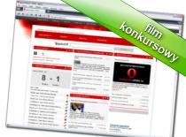 Jak ominąć limit na Megavideo.com w przeglądarce Opera