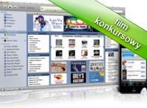 Jak założyć konto w iTunes Store bez karty kredytowej