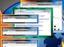 Jak zmienić wygląd każdego Firefoxa na wersję 4.0