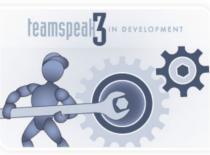 Jak ściągnąć i używać TeamSpeak 3