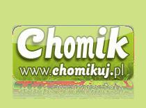 Jak pobierać mp3 z chomikuj.pl bez utraty transferu