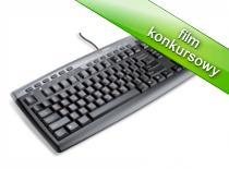 Jak zwiększyć szybkość reakcji klawiatury