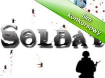 Jak zrobić własny serwer w Soldat