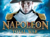 Jak nabijać kasę w Napoleon Total War