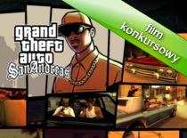 Jak wkleić save do GTA San Andreas