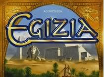 Jak rozpocząc zabawę z grą strategiczną Egizia