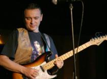 Jak zagrać Hey Joe na gitarze