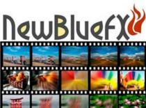 Jak dodać efekty NewBlueFX do Sony Vegas