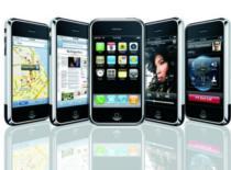 Jak wykonać Jailbreak iPhone 3G na oprogramowaniu 3.1.3