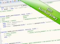 Jak zrobić theme do PHP-Fusion