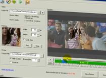 Jak zrobić awatar z fragmentu filmu
