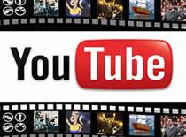 Jak oglądać filmy na Youtubie w wysokiej rozdzielczości