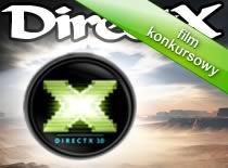 Jak zainstalować DirectX 10 w Windows XP