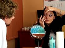 Jak odpowiednio dobrać soczewki kontaktowe