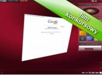Jak zmienić wygląd przeglądarki Firefox 3.6