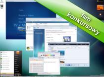 Jak zarządzać systemem Windows 7