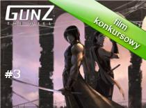 Jak grać w Gunz the Duel #3 - K-style 1/2