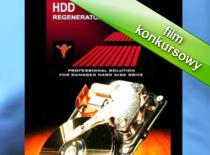 Jak naprawić Bad Sektory programem HDD Regenerator