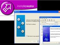 Jak zrobić instalator za pomocą Install Creator Pro