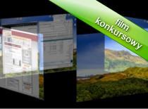 Jak zrobić wirtualny pulpit - test 4 wirtualnych pulpitów