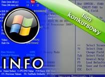 Jak odczytać informacje o swoim BIOS-ie