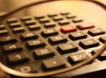 Jak sprawdzić zużycie prądu przez dowolne urządzenie i obliczyć cenę
