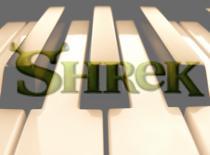 Jak zagrać utwór Hallelujah z bajki Shrek na keyboardzie