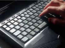 Jak szybko poruszać się w MS Excel - skróty klawiaturowe